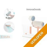 InnovaGoods set