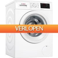 EP.nl: Bosch WAT28645NL i-DOS/VarioPerfect wasmachine