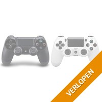 Sony Dual Shock 4-controller