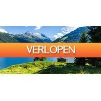 D-deals.nl: All-inclusive familievakantie in Tirol