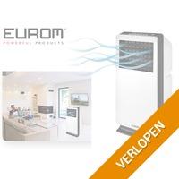 Eurom aircooler
