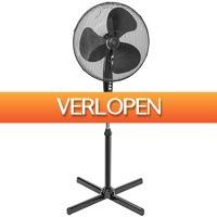 Expert.nl: Bestron AMA45Z