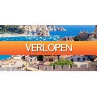 D-deals.nl: Halfpension of volpension aan de Costa Brava