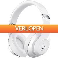 Coolblue.nl 1: Beats Studio wireless headset