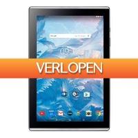 Wehkamp Dagdeal: Acer Iconia One 10 B3-A40FHD-K2CP