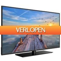 HelloSpecial.com: Veiling: HKC 55 inch Full HD LED-TV