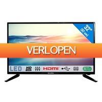 EP.nl: Salora 32LED1600 HD LED TV