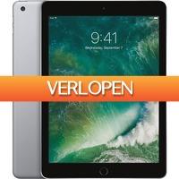 EP.nl: Apple iPad 2017