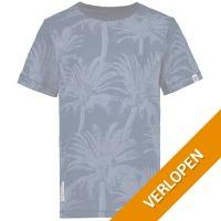 Jake Fischer T-shirt korte mouw voor Jongens