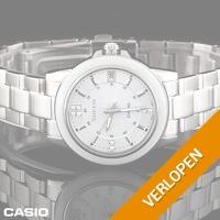 Casio Sheen SHE-4152D-2A