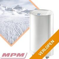 MPM Design airco Extreme Edition