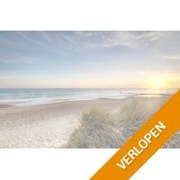 3 dagen in Zeeuws-Vlaanderen