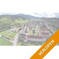 4-, 6- of 8-daagse vakantie Oostenrijk