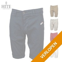 Hite Couture shorts