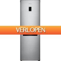 Bol.com: Korting op koelkasten en diepvriezers