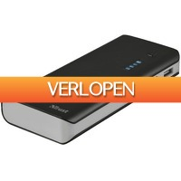 Bol.com: Hoge korting op diverse powerbanks