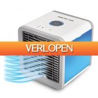 Dennisdeal.com: Arctic Air Cooler