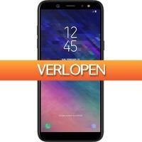 Bol.com: Samsung Galaxy A6