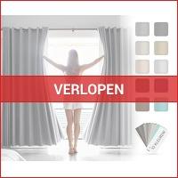 JouwAanbieding.nl - Alle aanbiedingen van Voordeelvanger.nl in 1 ...