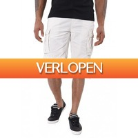 TipTopDeal.nl: Kaporal bermuda