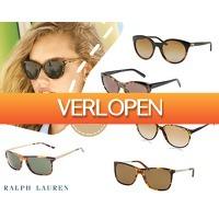 1DayFly Lifestyle: Ralph lauren zonnebrillen voor hem of haar