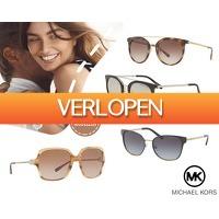 1DayFly Outdoor: Michael kors zonnebrillen voor dames