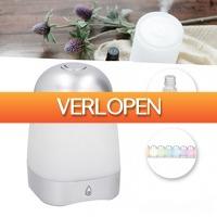Pricestunter.nl: Grundig aroma diffuser