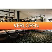 Cheap.nl: 2 of 3 dagen 4*-Van der Valk hotel