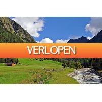 Hoteldeal.nl 2: Verblijf met het hele gezin o.b.v. halfpension in het Oostenrijkse tztal