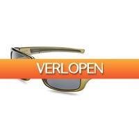 Brandeal.nl Trendy: Polaroid zonnebril