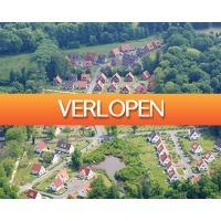 Travelbird: Vakantiepark in Duitsland