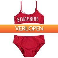 Kleertjes.com: Vingino Bikini voor meisjes
