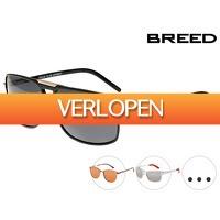 iBOOD Sports & Fashion: Breed zonnebril Aurora, Orion of Hydra