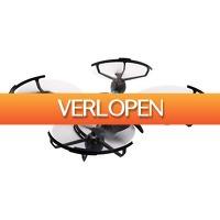 iBOOD Electronics: Arcade Orbit camera HD drone