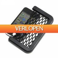 ClickToBuy.nl: 2 universele car net organizers