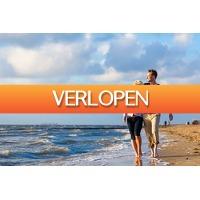 Hoteldeal.nl 2: 2 of 3 dagen all-inclusive in Zeeland