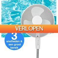6deals.nl: XL ventilator