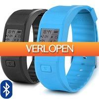 Uitbieden.nl: Hesvit S3 activity tracker