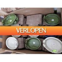 Warentuin.nl: Vogel drinkschaal