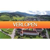 Hoteldeal.nl 2: 4-, 6- of 8-daagse vakantie Oostenrijk