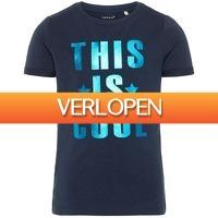 Kleertjes.com: Name It T-shirt voor meisjes