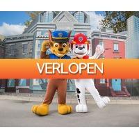 Cheap.nl: Nu 2 dagen Movie Park Germany