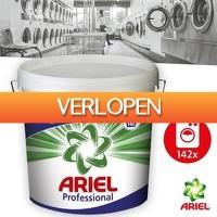 Wilpe.com - Home & Living: Ariel Professional waspoeder