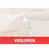Alle dagaanbiedingen aanbiedingen for Huisstofmijt spray