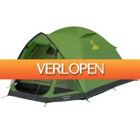 Coolblue.nl 2: Vango Alpha 300 Apple Green