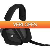 Alternate.nl: Corsair wireless premium gaming headset