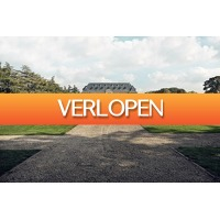 Cheap.nl: 2 of 3 dagen in Maasmechelen