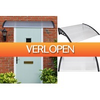 VoucherVandaag.nl 2: Deurluifel