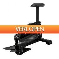 Befit2day.nl: Hometrainer Stepper