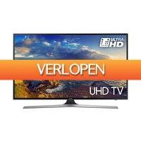 Expert.nl: Samsung UE40MU6120